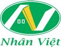 Logo Nội thất Nhân Việt