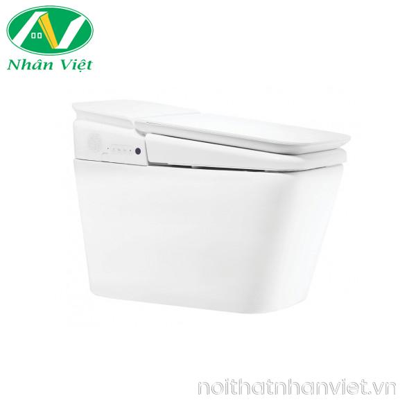 Bồn cầu American Standard tại Nội thất Nhân Việt