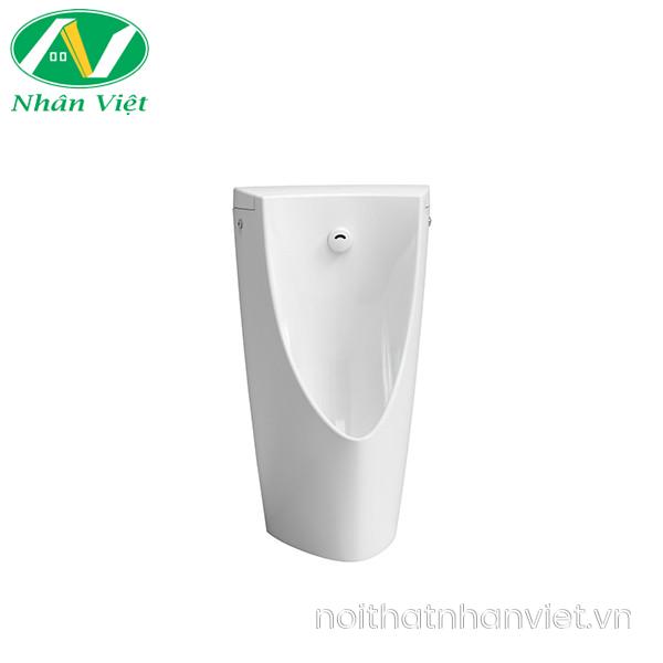 bồn tiểu TOTO USWN902ASV cảm ứng dùng điện ewater+