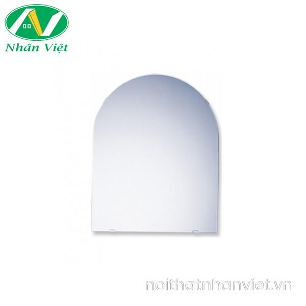 Gương phòng tắm Toto YM6075FA chống mốc