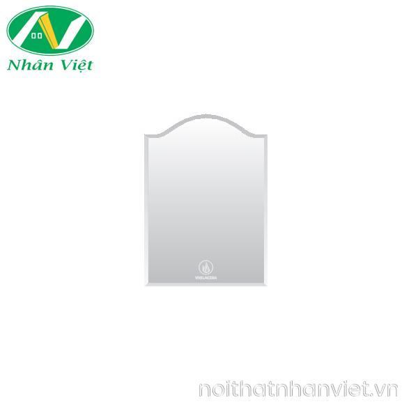 Gương phòng tắm Viglacera VG831 VSD G1
