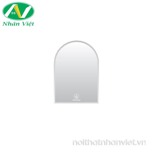Gương phòng tắm Viglacera VG832 VSD G2