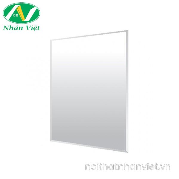 Gương phòng tắm Viglacera VG833 VSD G3