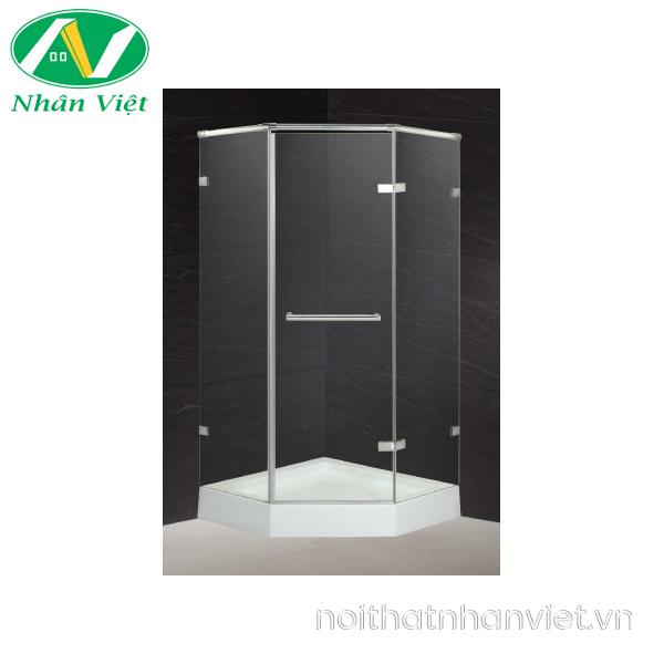 phòng tắm đứng Caesar SD5320AT-RO