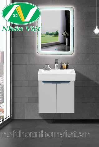 Tủ lavabo Roland LB03