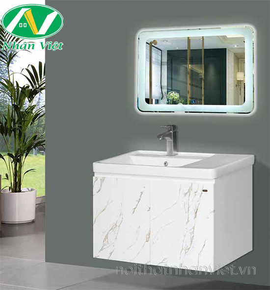 tủ lavabo Roland LB12