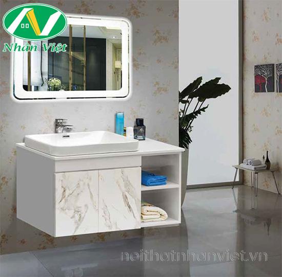 Tủ lavabo Roland LB40