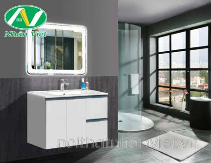 tủ lavabo Roland LB50