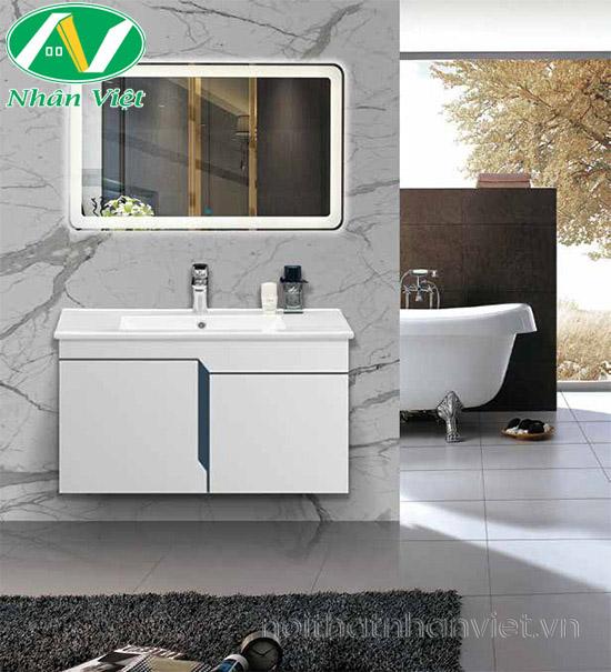 Tủ lavabo Roland LB54