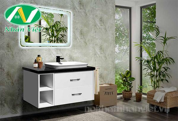 Tủ lavabo Roland RLB-22
