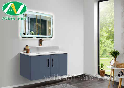 Tủ lavabo Roland RLB-43