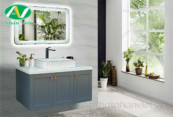 tủ lavabo RLB-N6