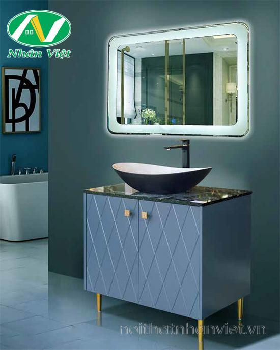 Tủ lavabo Roland RLB-N8