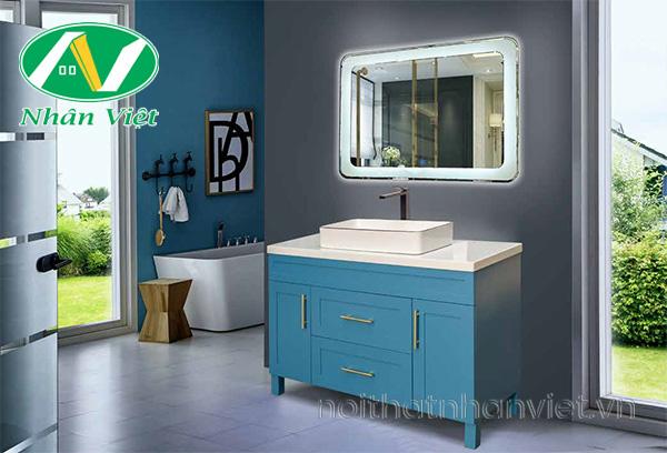 tủ lavabo Roland RLB-N9