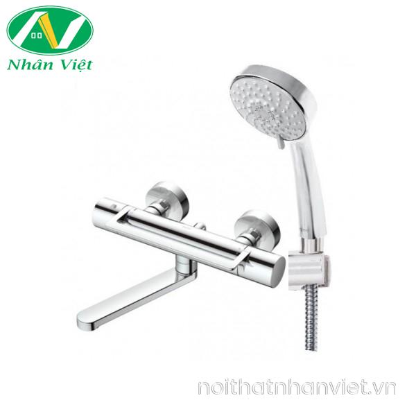 vòi bồn tắm TOTO TBV03429V/DGH108ZR nhiệt độ