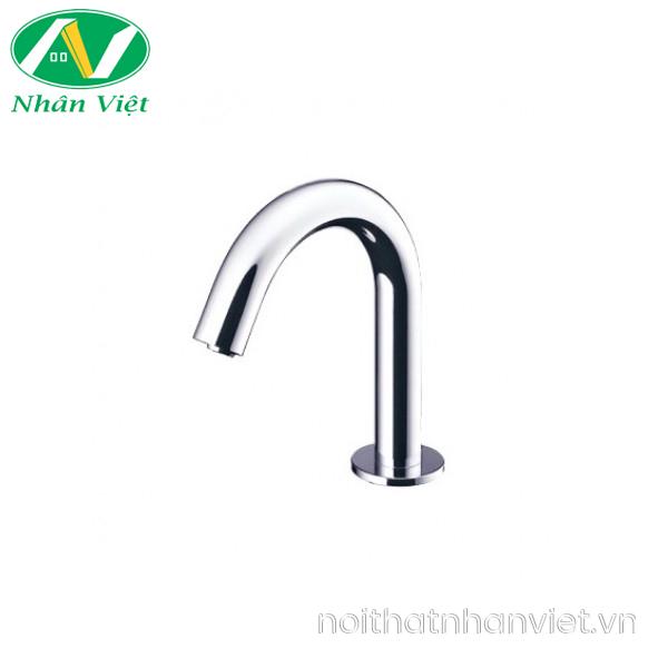 vòi cảm ứng lavabo TOTO TEN12ANV900/TN78-9V900/TVLF405