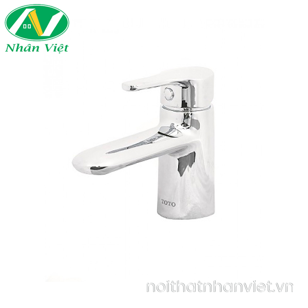 Vòi lavabo Toto TVLC101NSR lạnh