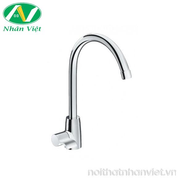 vòi rửa chén Inax SFV-21 lạnh