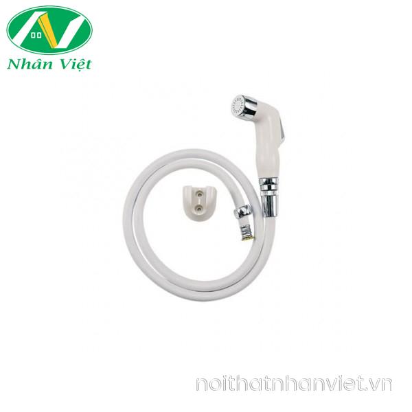 Vòi xịt toilet Viglacera VG826 VGXP6