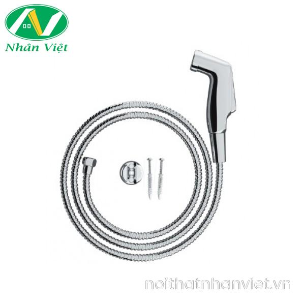 vòi xịt vệ sinh Inax CFV-105MM